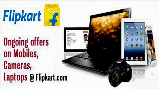 flipkart-coupons-offers-discounts-2015