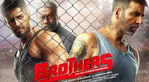 Brothers-Movie-Review-rating