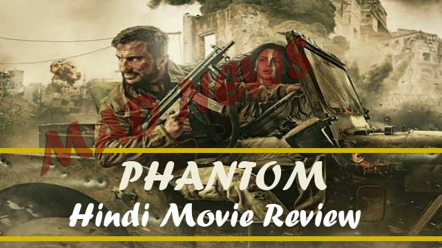 phantom-movie-review-rating