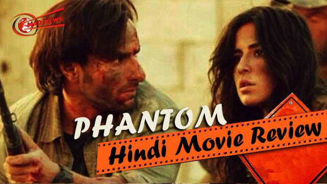 phantom-movie-review