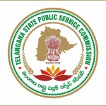 TSPSC Syllabus Download For Group 1,2,3,4 – (*Latest New)