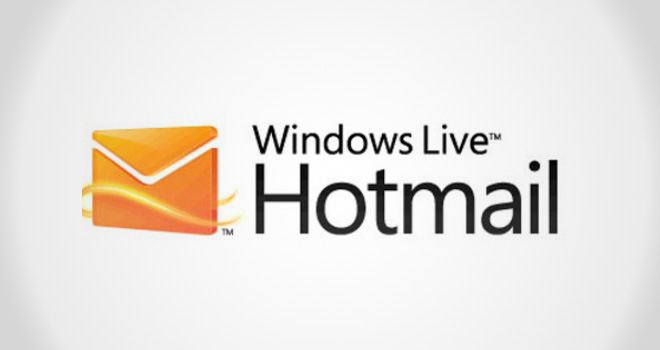 hotmail-messenger-sign-in