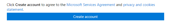 hotmail-sign-in-hotmail-login