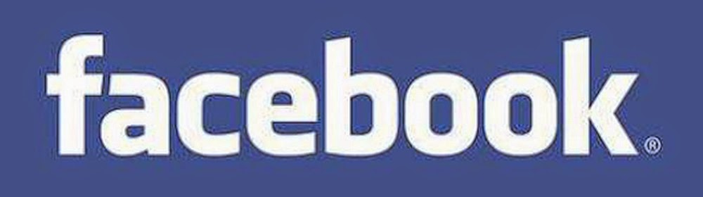 www-facebook-com-login-fb-signup-page