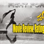 Teja Hora Hora (Hori) Movie Review,Rating and Public Talk