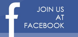 www.facebook.com – Fb.com Log in/Sign in Home Page – New Account
