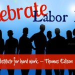 What is labor day – labor day 2015 – Deals