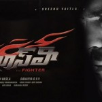 Bruce Lee – The Fighter – Ram Charan Audio Live Songs