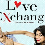 Love Exchange Movie Review, Rating and Box Office Collections
