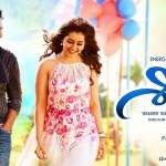 Shivam Telugu movie Review, Rating and Public Talk- {Ram}