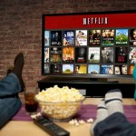Netflix in India, Free Subscription for 1st Month Offer